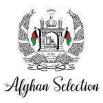 Afghan Selection
