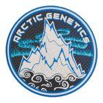 Brand - Arctic Genetics