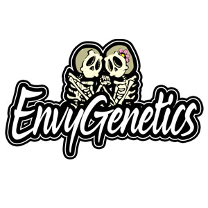 Envy Genetics