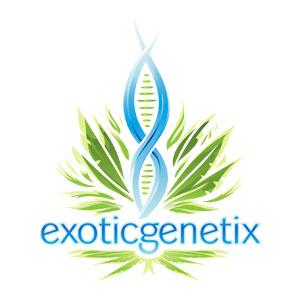 Exotic Genetix