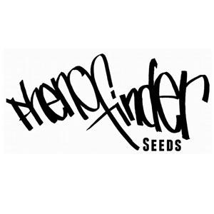 Pheno Finder Seeds