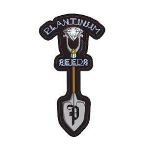 Platinum Seeds (Terp Hogz)