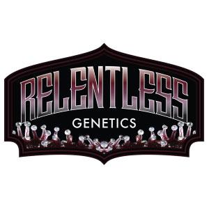Relentless Genetics