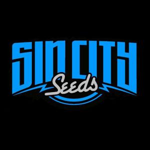 SinCity Seeds