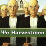 The Harvestmen