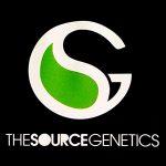 The Source Genetics