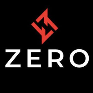 Zero Bags