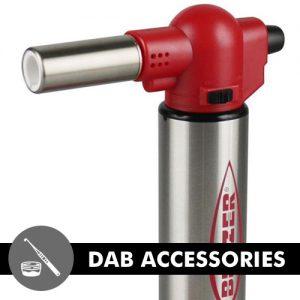 Dab Accessories