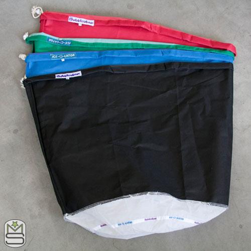 ICE-O-LATOR Medium - 4 Bag