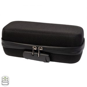 Zero Bag – Andrea Hard Case