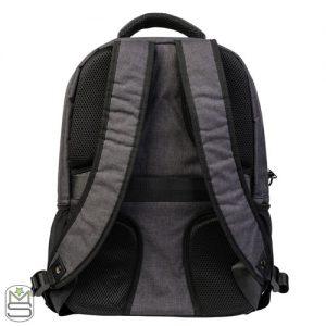 Zero Bags – Carlo