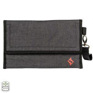 Zero Bags – Leonado