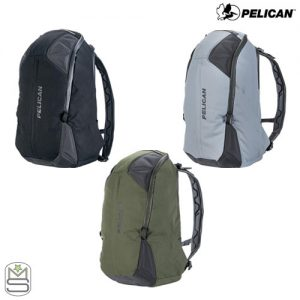 Pelican Back Pack MPB35