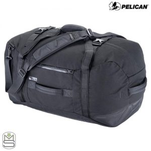 Pelican Duffel Bag MPD100