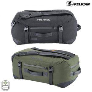 Pelican Duffel Bag MPD40