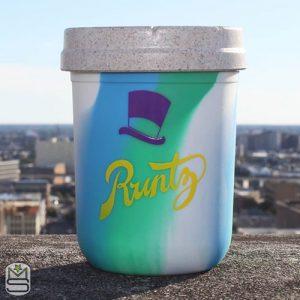 Re:stash Jars