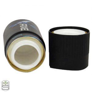 Deodorant Stash Spray Can